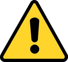 warning-of-modafinil