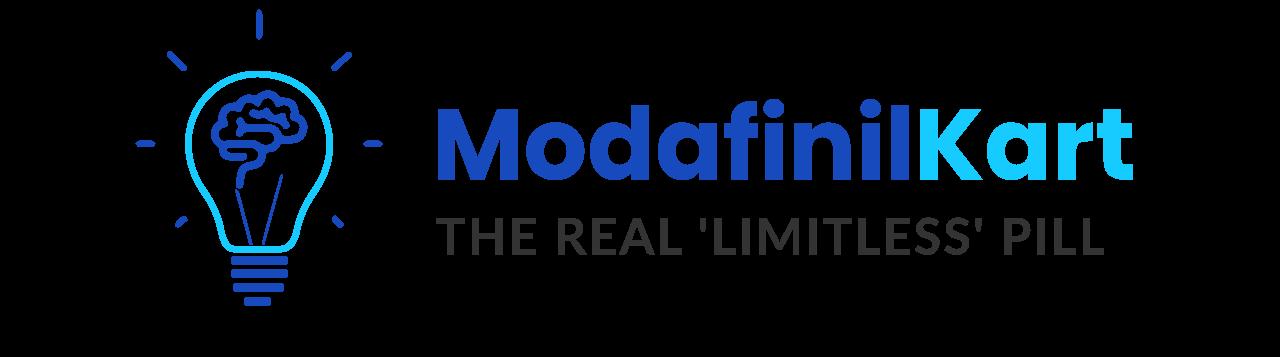 ModafinilKart.com